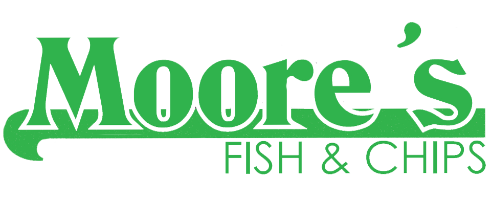 Moore's Fish and Chips